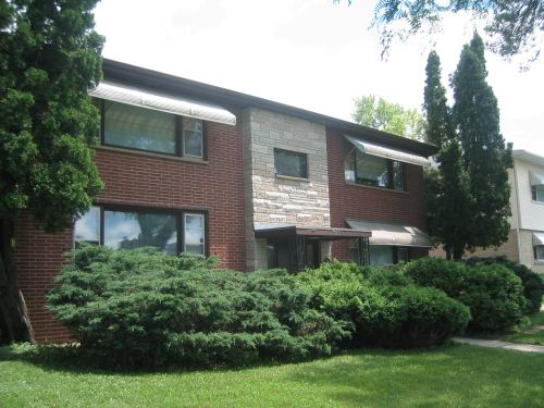 2 Bedrooms Apartment For Rent Starting At 950 At Midvale Apartment Homes In Madison Wi