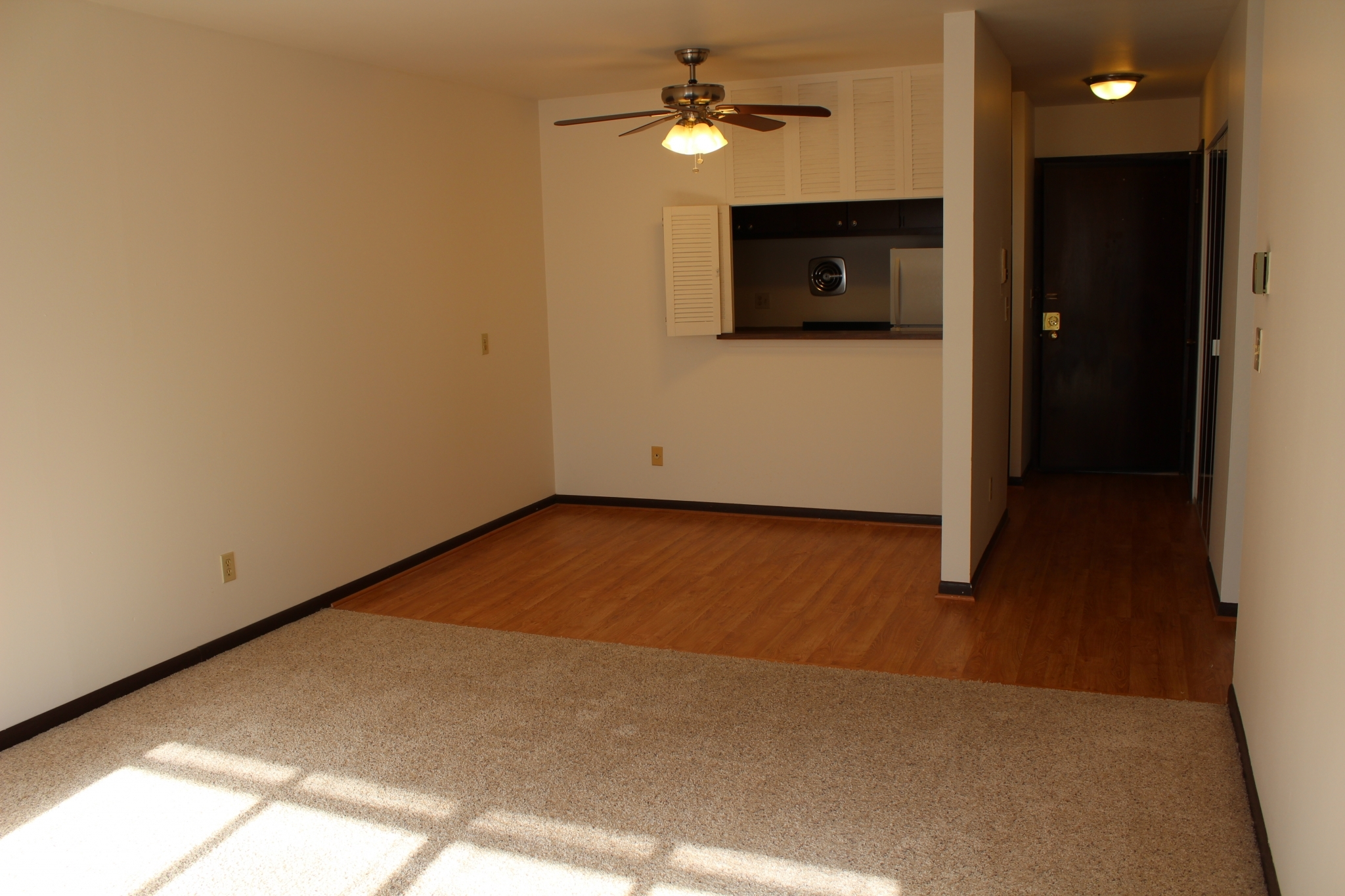 River Bend Apartments Milwaukee See Pics Avail