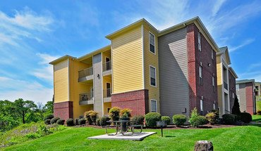 The Heights Of Knoxville Apartment for rent in Knoxville, TN