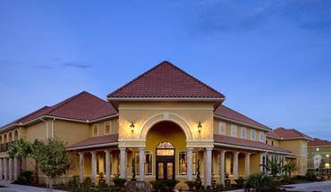 Similar Apartment at Callaway Villas
