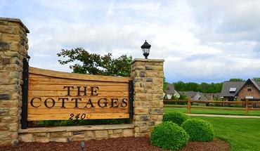 The Cottages Of Columbia Apartment for rent in Columbia, MO