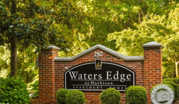 Waters Edge At Harbison Apartment for rent in Columbia, SC
