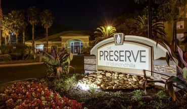 The Preserve At Lakeland Hills