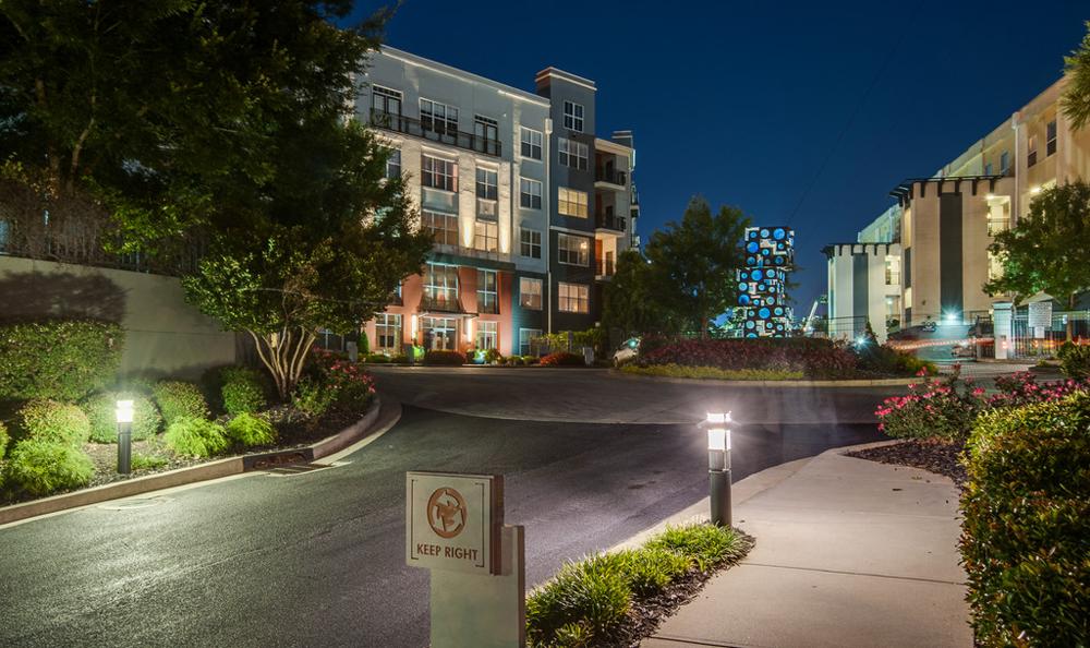 Block Lofts, Atlanta - (see reviews, pics & AVAIL)