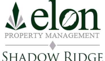 Shadow Ridge Apartment for rent in Tallahassee, FL