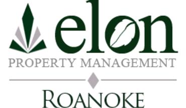 Similar Apartment at Roanoke