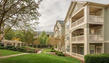 Similar Apartment at Colonial Grand At Research Park