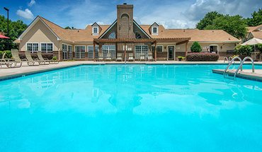 Colonial Village At Matthews Apartment for rent in Matthews, NC