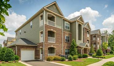 Similar Apartment at Colonial Grand At Brier Creek