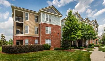 Similar Apartment at Providence At Brier Creek