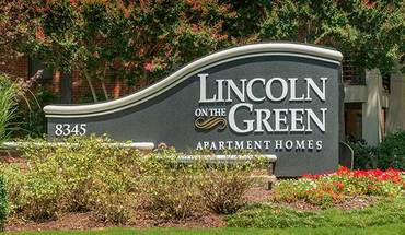 Similar Apartment at Lincoln On The Green