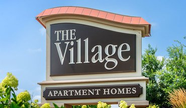 The Village Apartment for rent in Lexington, KY