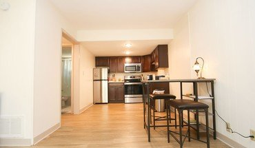 The Axis At 1435 Apartment for rent in Lexington, KY