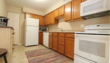 Belmont Run Apartment for rent in Lexington, KY