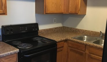 Tanglewood Apartment for rent in Charlotte, NC