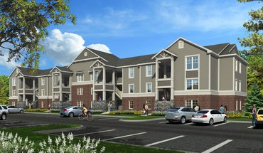 Avellan Springs Apartments Apartment for rent in Morrisville, NC
