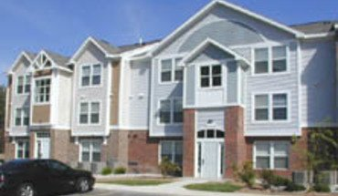 Canal 2 Apartments Apartment for rent in Lansing, MI