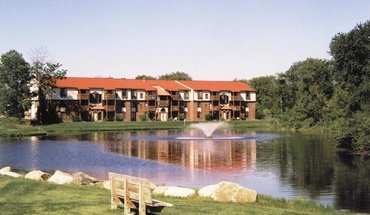 Trappers Cove Apartments Apartment for rent in Lansing, MI