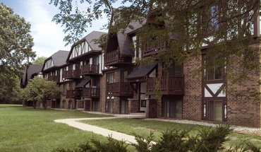 Waverly Park Apartments Apartment for rent in Lansing, MI