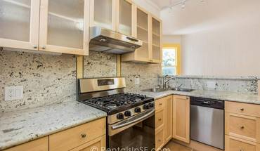 2831-2835 23Rd Street Apartment for rent in San Francisco, CA
