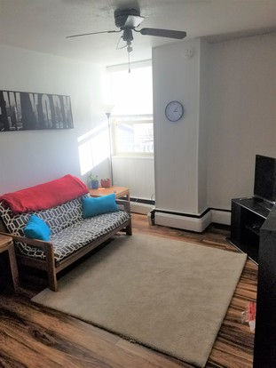 2 Bedrooms 2 Bathrooms Apartment for rent at 1301 Spring St in Madison, WI