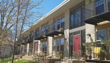 906 Jenifer St Apartment for rent in Madison, WI