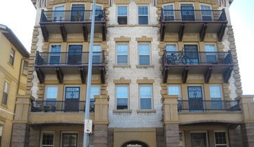 204 N Pinckney St Apartment for rent in Madison, WI