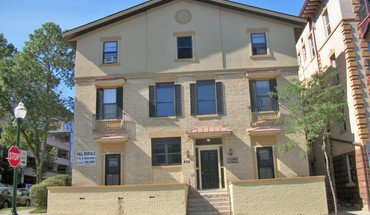 202 N Pinckney St Apartment for rent in Madison, WI