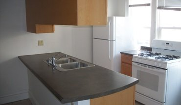 23 E Johnson St Apartment for rent in Madison, WI
