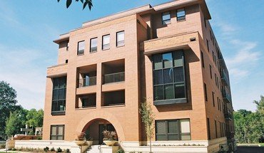 22 E Dayton St Apartment for rent in Madison, WI