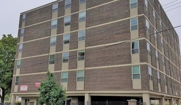 1301 Spring St Apartment for rent in Madison, WI