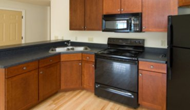 214 N Pinckney St Apartment for rent in Madison, WI