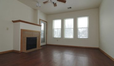 1912 Atwood Avenue Apartment for rent in Madison, WI