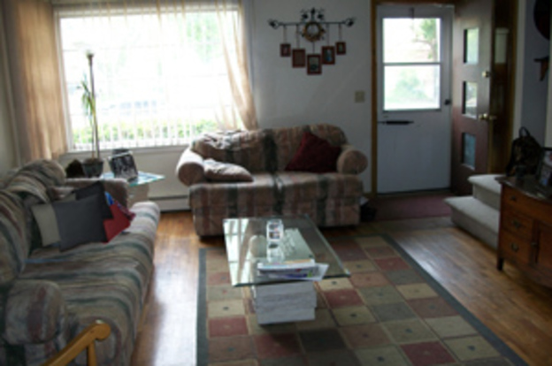 3 Bedrooms 1 Bathroom House for rent at 2018 Coolidge Ct in Madison, WI