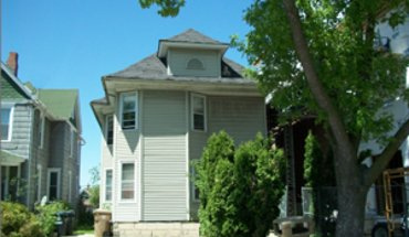 1246 Williamson St Apartment for rent in Madison, WI
