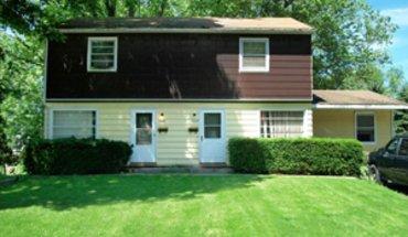 Similar Apartment at 2018 Coolidge Ct