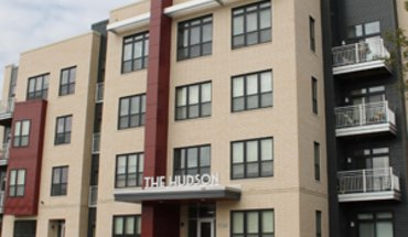 The Hudson Apartment for rent in Madison, WI