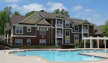 Lenox At Patterson Place Apartment for rent in Durham, NC