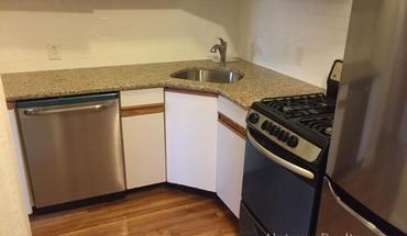 45 Ashford Street Apartment for rent in Boston, MA