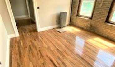 1140 Commonwealth Ave #14 Apartment for rent in Boston, MA