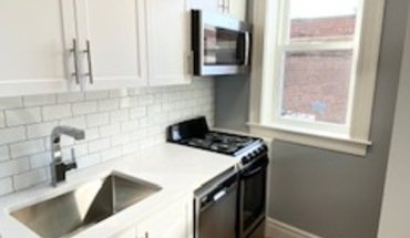 1140 Commonwealth Ave #7 Apartment for rent in Boston, MA