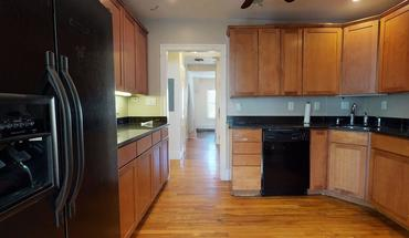 67 Hopedale Street 2C Apartment for rent in Boston, MA