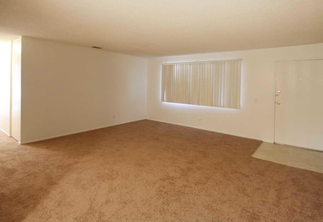 Live at Terrace Oak Apartment Homes