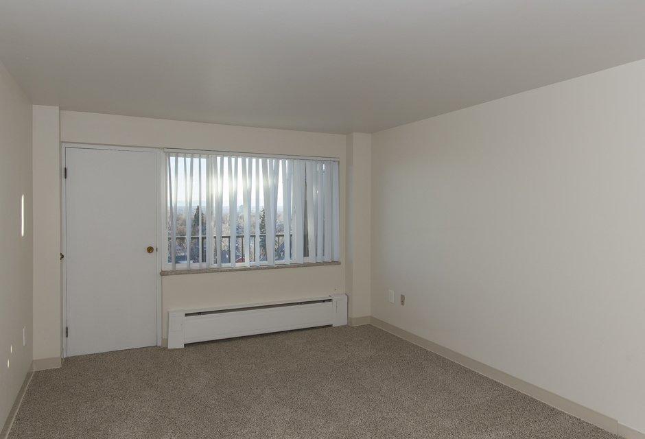 1 Bedroom 1 Bathroom Apartment for rent at Julian32 At Highland Square in Denver, CO