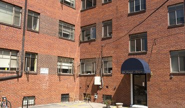 Similar Apartment at 86 Grant