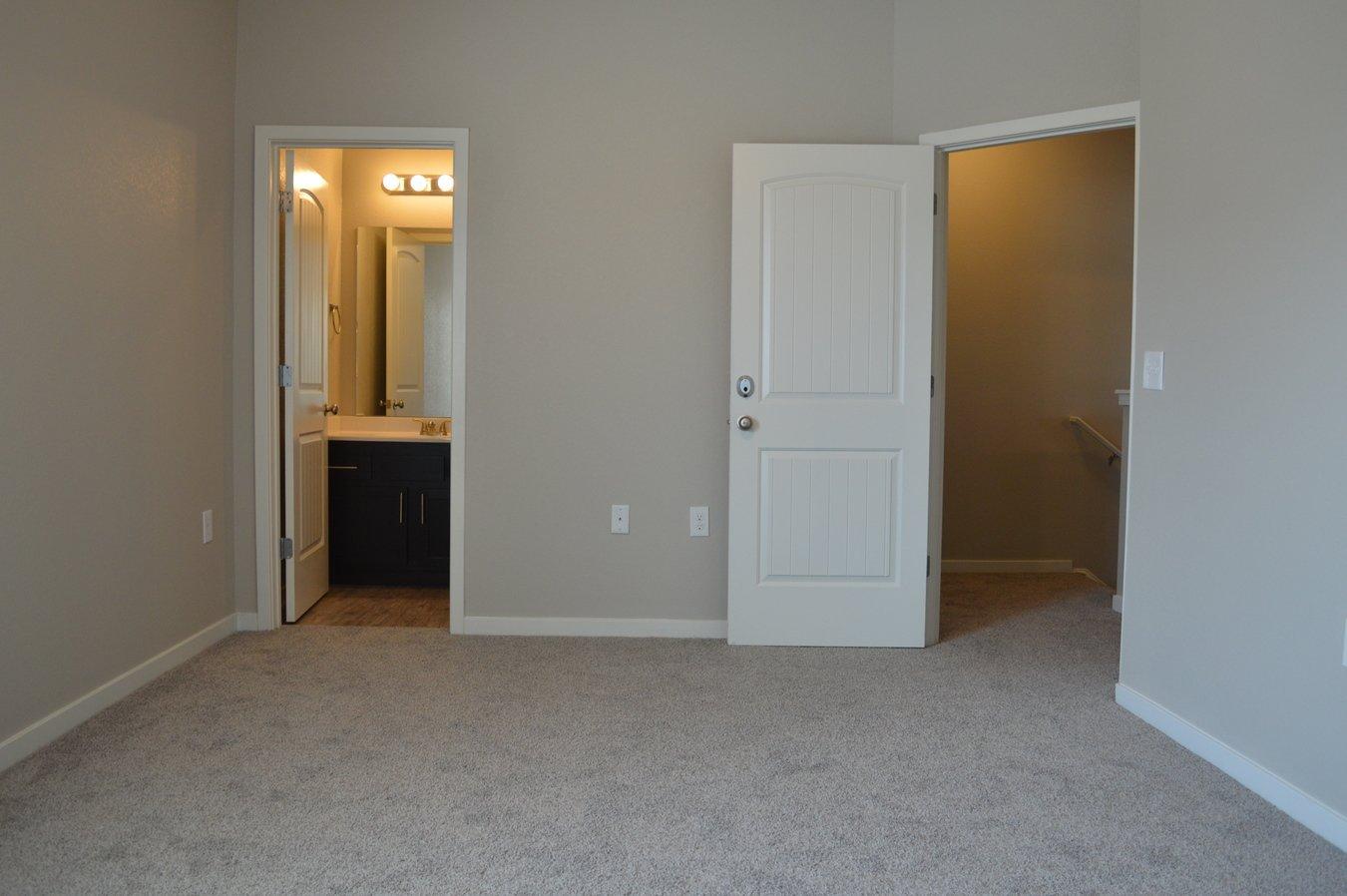 Aspen Heights Wilmington Apartments Wilmington Nc