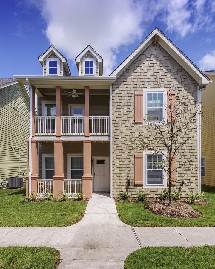 Aspen Heights Wilmington Apartments Wilmington, NC