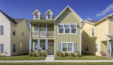Similar Apartment at Aspen Heights Wilmington
