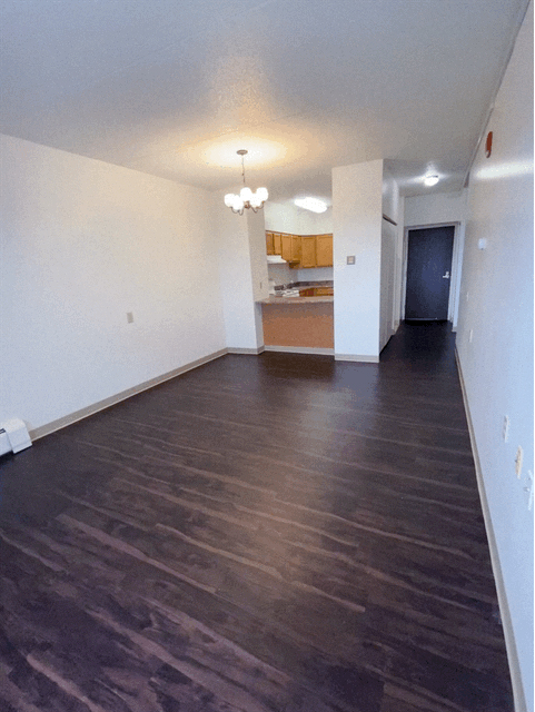 Grandview Apartments (62 Years Or Older, Independent Living Community) for rent