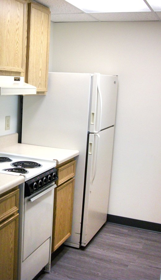 1 Bedroom 1 Bathroom Apartment for rent at Baldwin Towers (62 Years Or Older, Income Limits Restrictions Apply) in Pittsburgh, PA